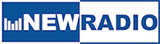 WEB Radio Italiane partner iWebRadio